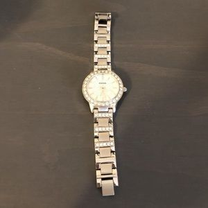 Fossil Jewelry - Women's Fossil Watch